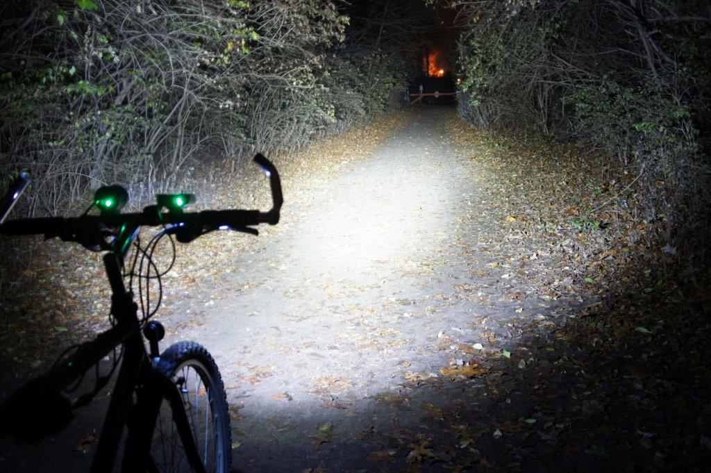 solar storm x3 bike light review - photo #34