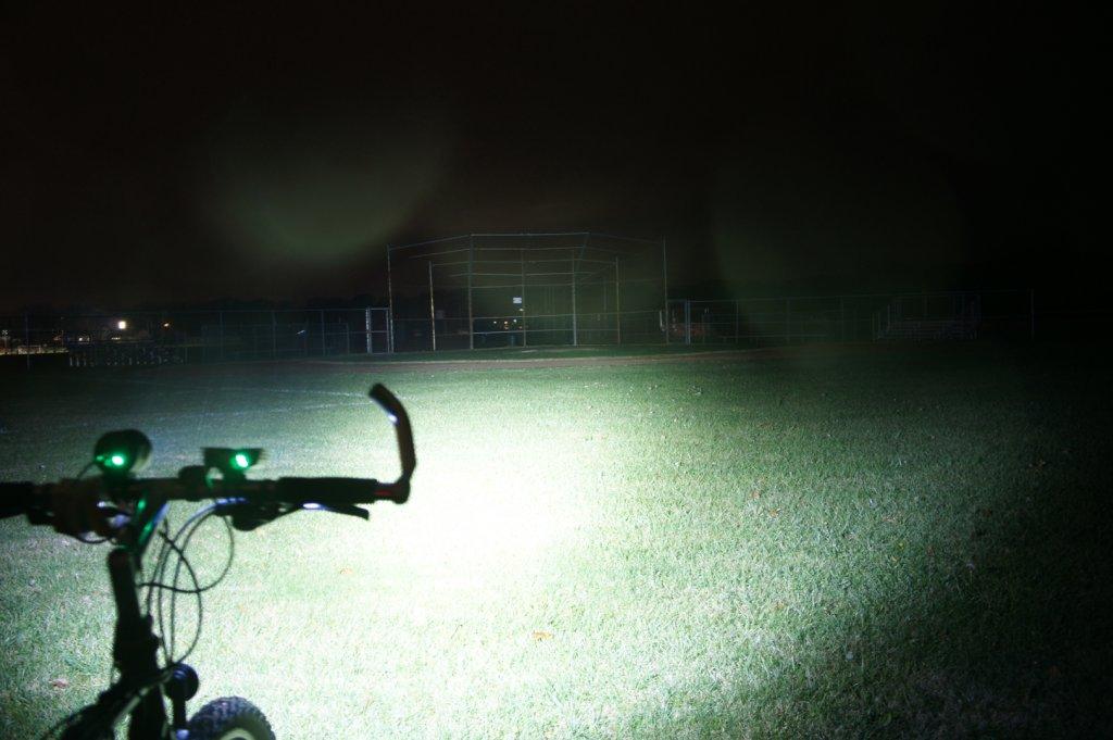 solar storm x3 bike light review - photo #28