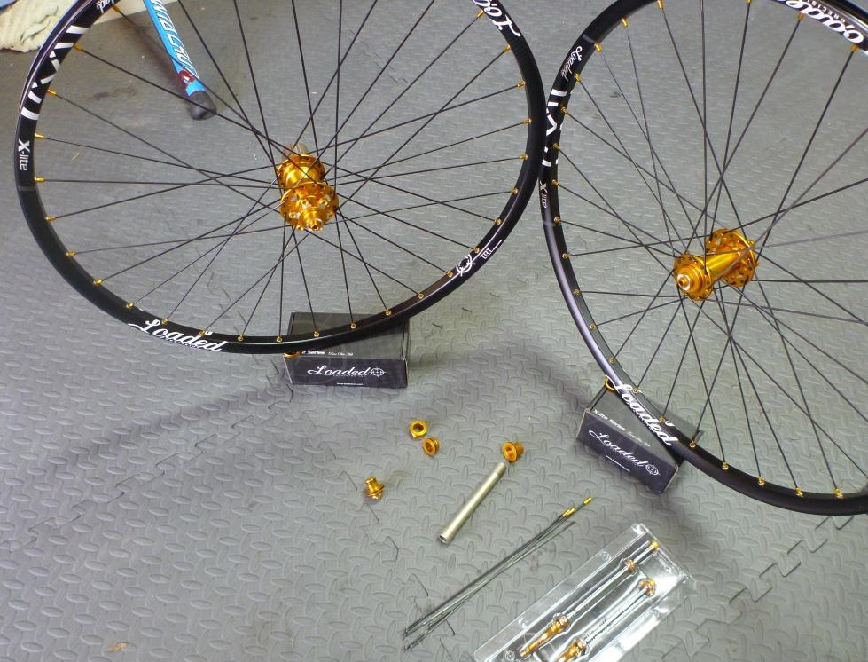 650b Carbine Converted - Loaded Wheels-both-small.jpg