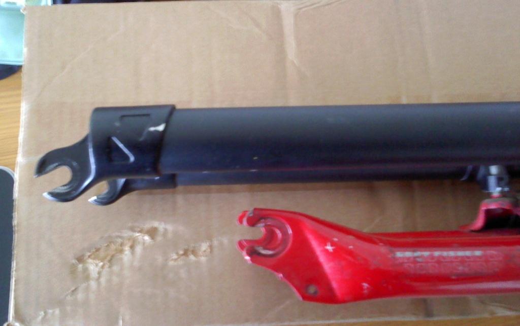 """Rigid Fork Option for 20"""" and 24"""" bikes - shorten a 29er fork!-bothforks3.jpg"""