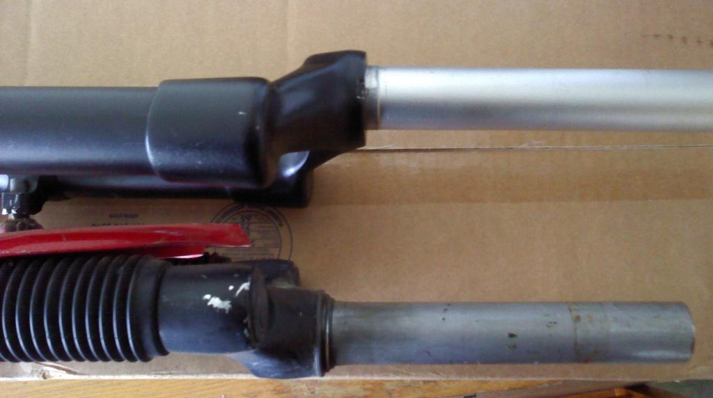 """Rigid Fork Option for 20"""" and 24"""" bikes - shorten a 29er fork!-bothforks4.jpg"""