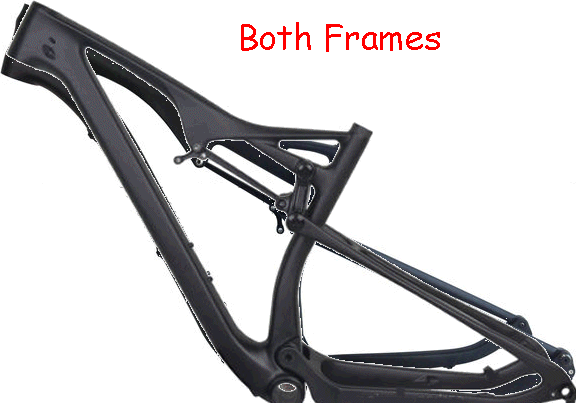 Dual Suspension Chinese Carbon  29er-bothframes.png