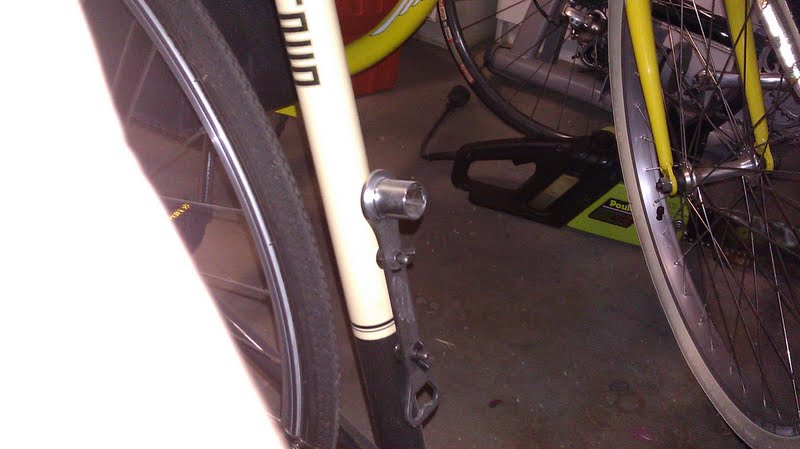 Use your bike to open a beer.-bottle-opener.jpg