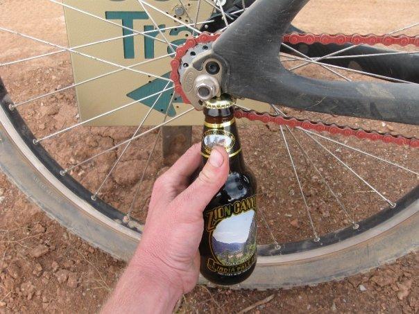 My new bottle opener (x-post)-bottle-oper.jpg