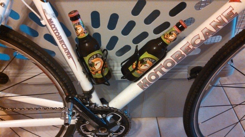 pHOTo Friday-bottles.jpg