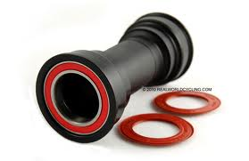 Name:  bottom bracket.jpg