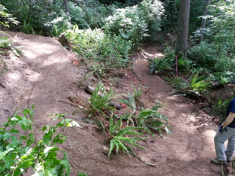 St. Edward State Park - Pipeline Trail Work Parties-bottom-switchback.jpg