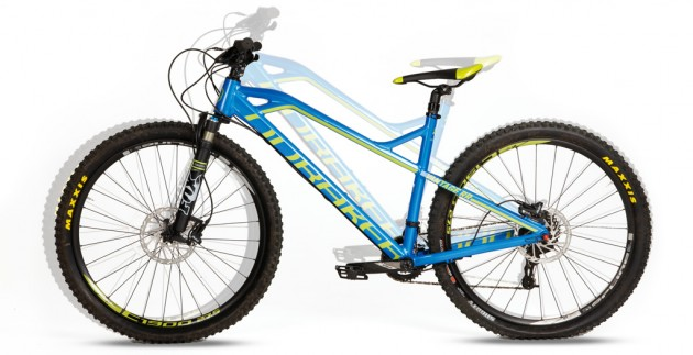 Chromag Doctahawk-bottomed-out-suspension-geometry-mondraker-hard-tail-01-cropped-630x323.jpg