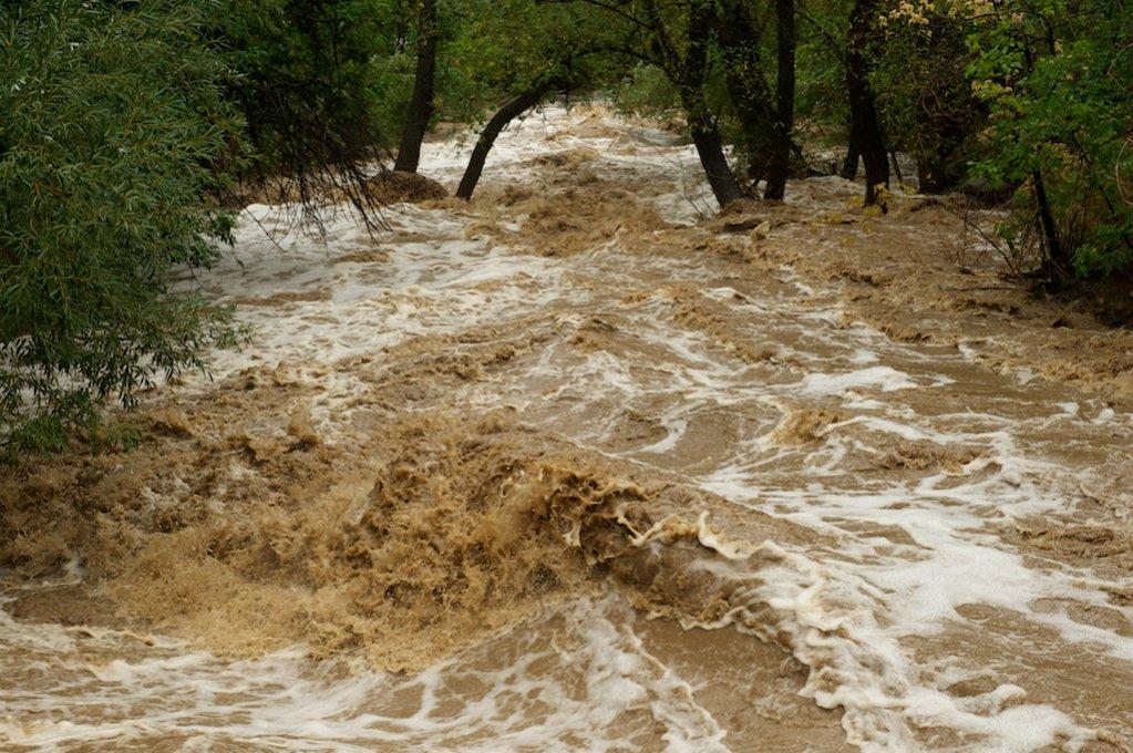 Flooding in Boulder?  Streets impassable?  Yikes-boulder-flood-1.jpg