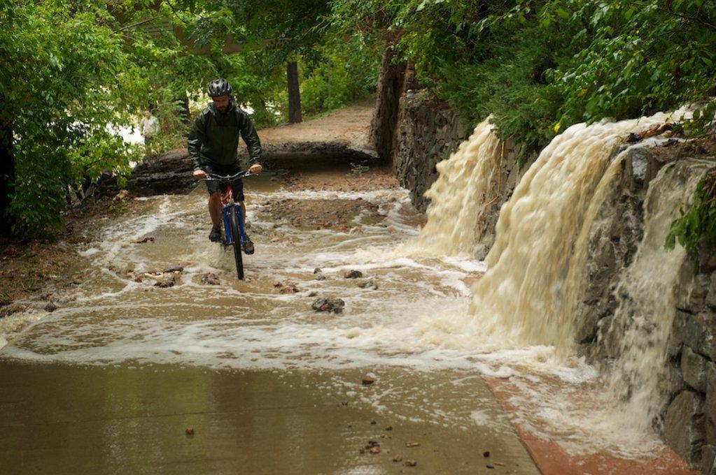 Flooding in Boulder?  Streets impassable?  Yikes-boulder-flood-2.jpg