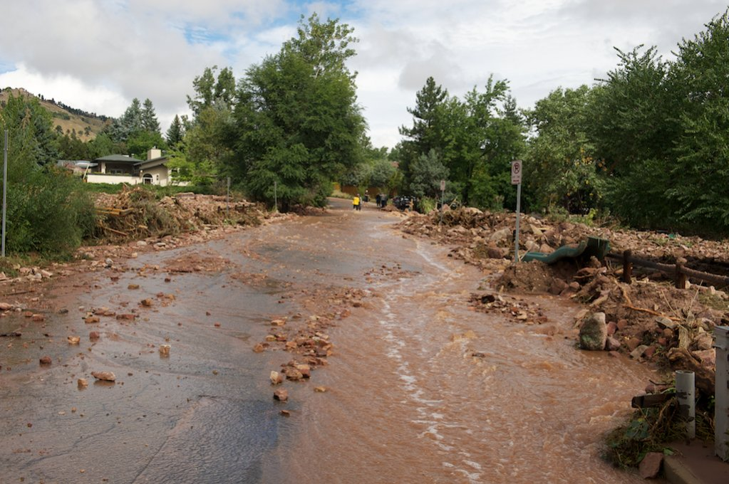 Back to Boulder for a second day of flood photography-boulder-flood-day2-2.jpg