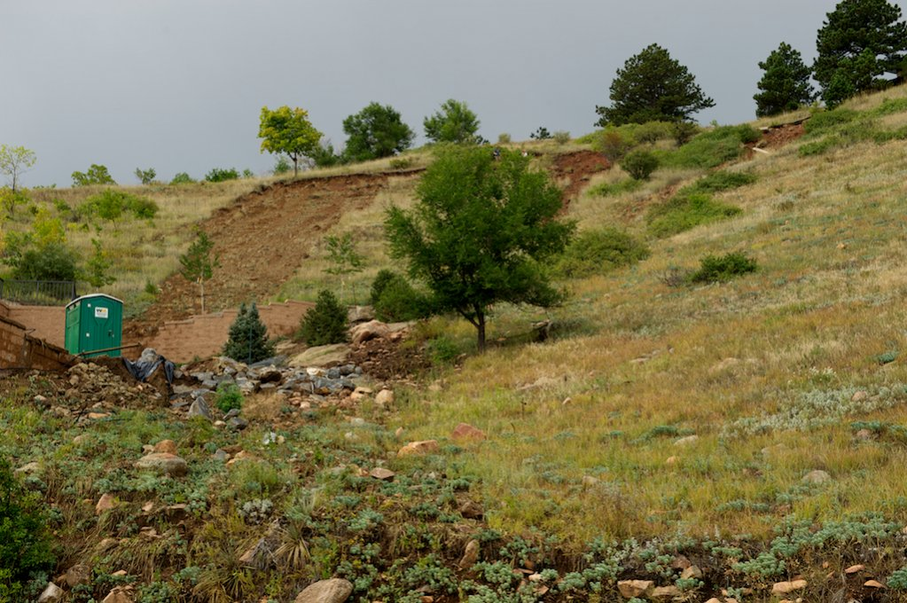 Back to Boulder for a second day of flood photography-boulder-flood-day3-4.jpg