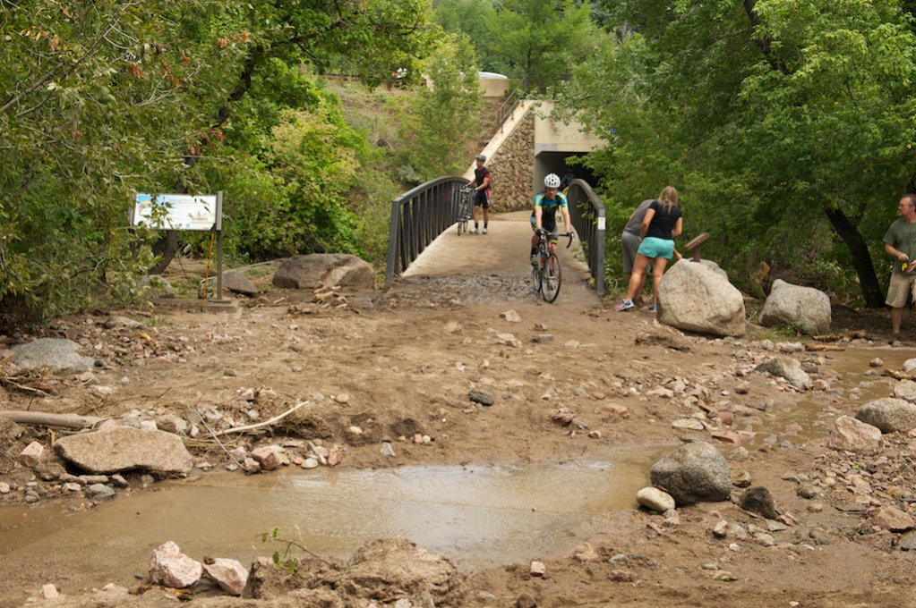 Back to Boulder for a second day of flood photography-boulder-flood-day3-8.jpg