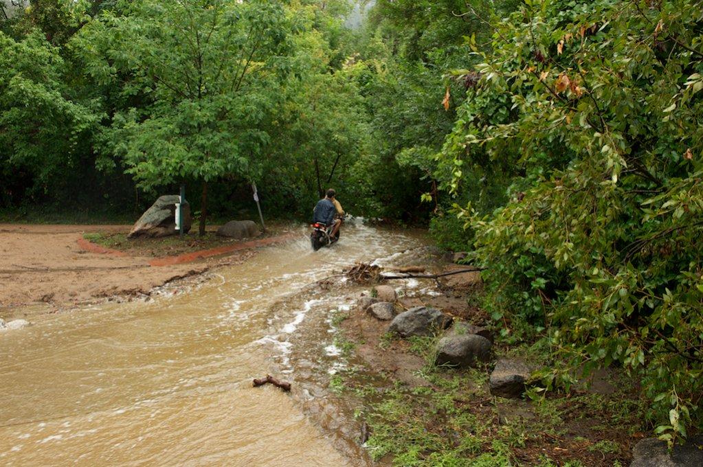 Flooding in Boulder?  Streets impassable?  Yikes-boulder-flood2-1.jpg
