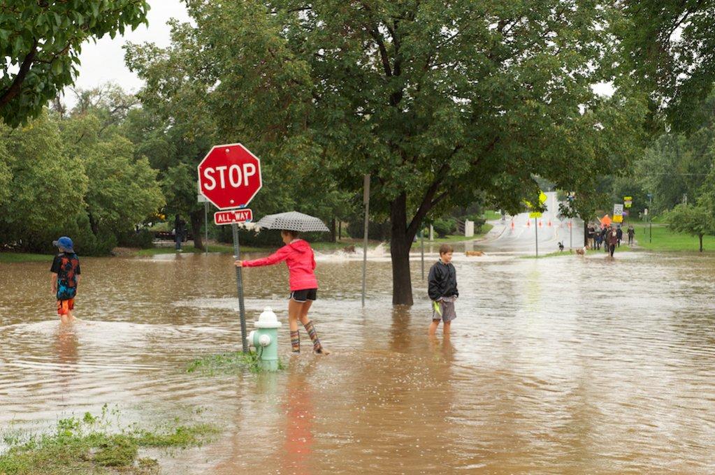 Flooding in Boulder?  Streets impassable?  Yikes-boulder-flood2-3.jpg