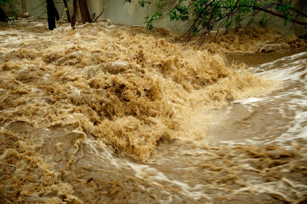 Flooding in Boulder?  Streets impassable?  Yikes-boulder-flood2-4.jpg