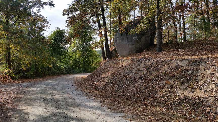 Gravel Bikes Are Funny-boulder.jpg