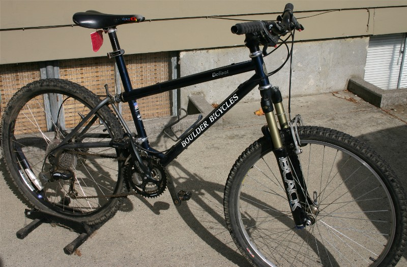 Elevated chainstay bike history questions.-boulder2.jpg