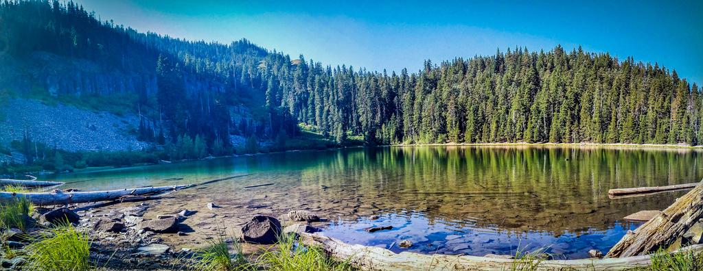 2018 ride report and photos-boulder_lake-.jpg
