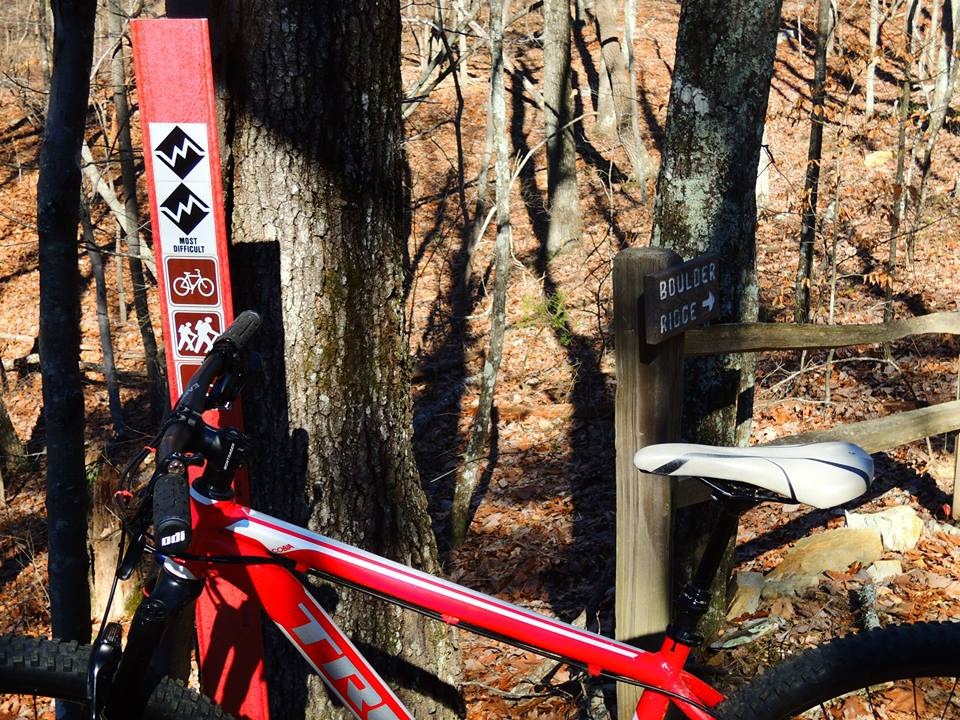 One picture, one line.  No whining. Something about YOUR last ride. [o]-boulderridge.jpg