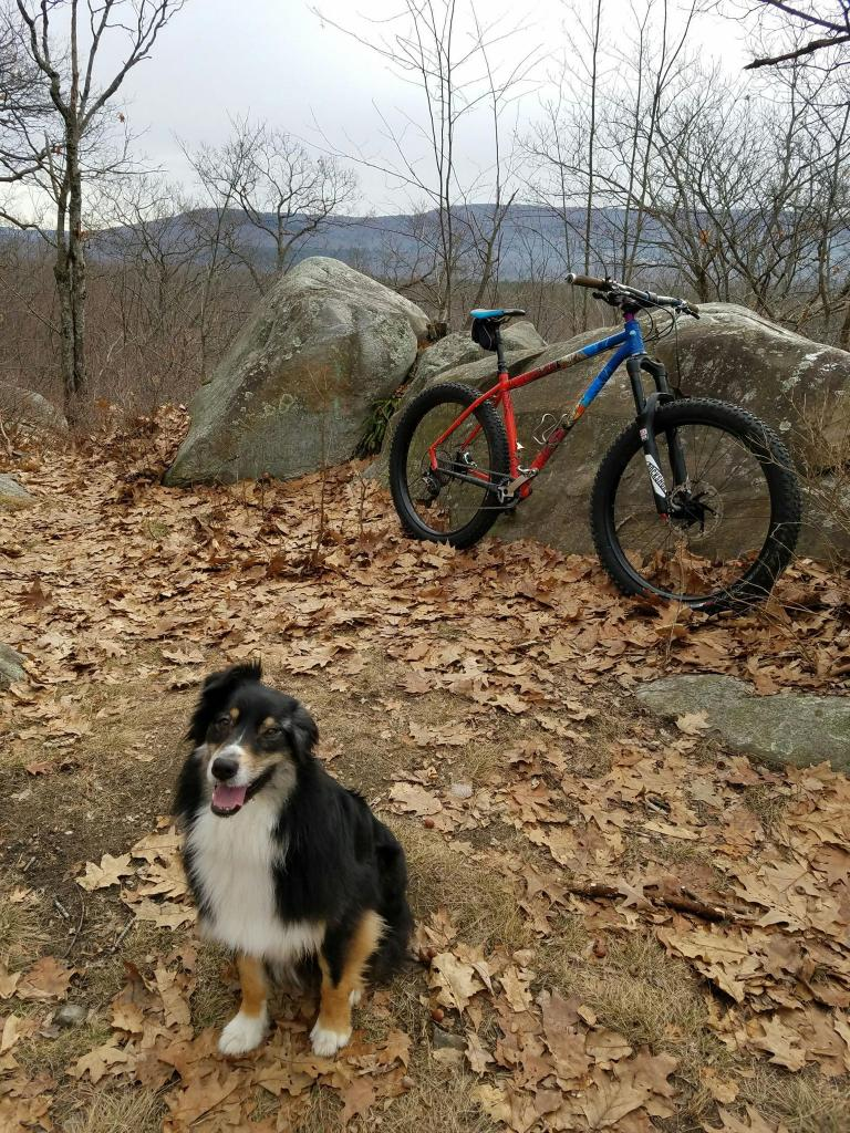 Mass Riders, Post Your Bikes/Where You Ride-boulders-duke.jpg