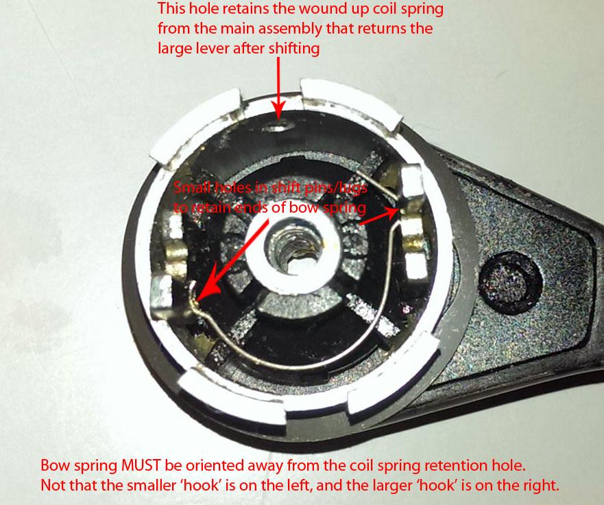 HELP! Has anyone ever successfully re-assembled a Sram XX shifter?-bowspring.jpg