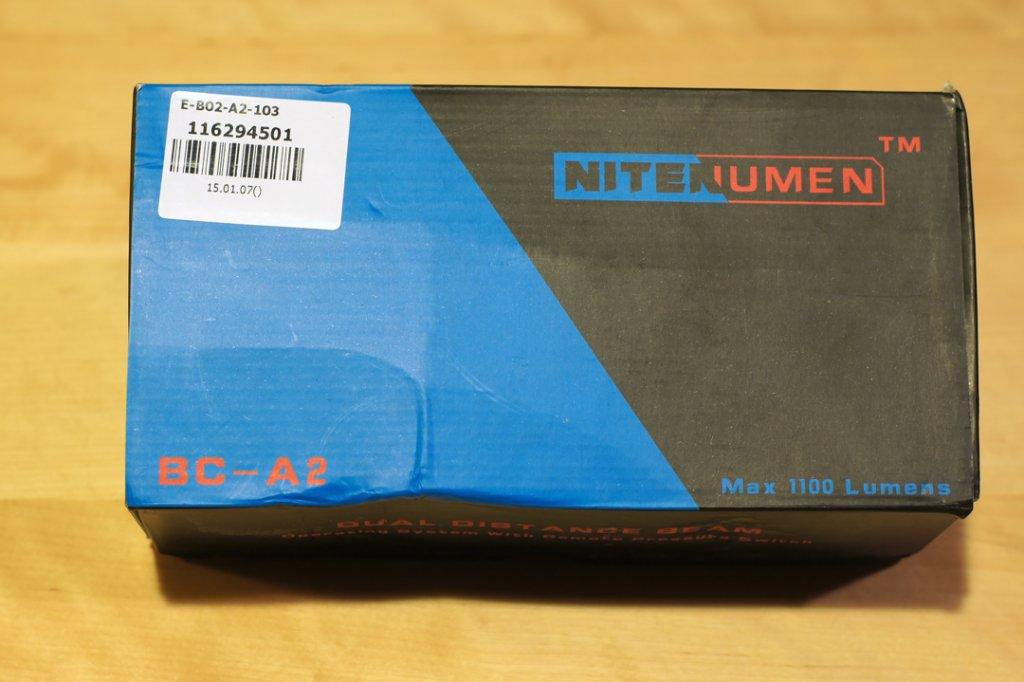 Nitenumen BC-A2 XM-L2 + R5-box.jpg