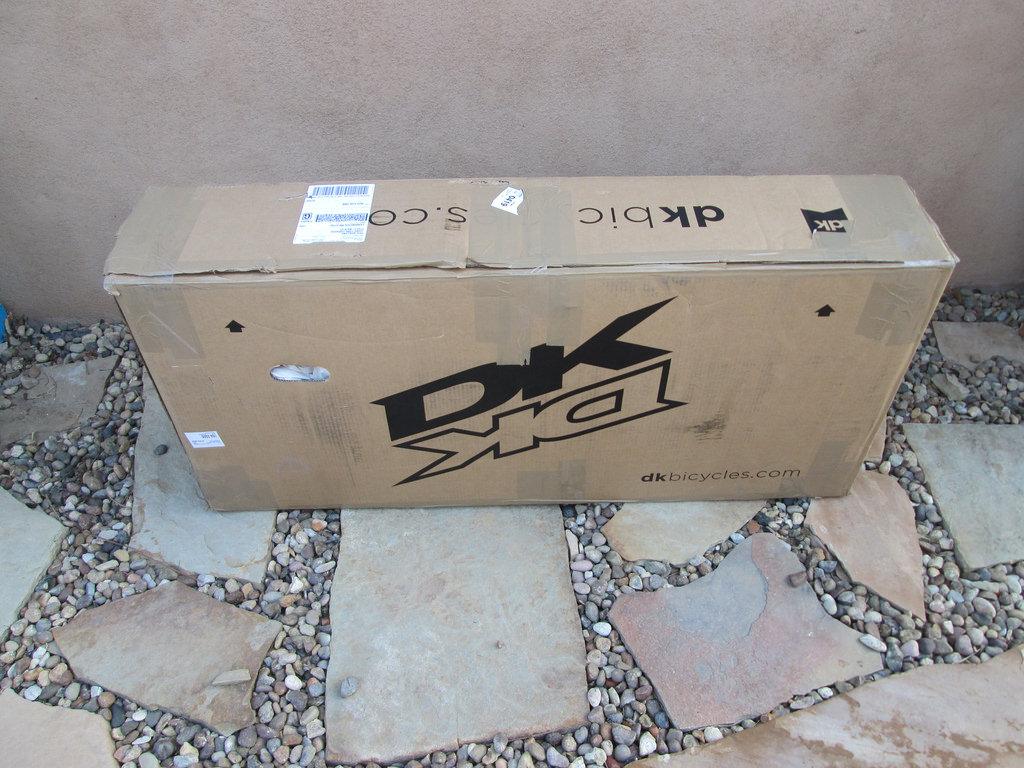 The Water Cooler-box1.jpg