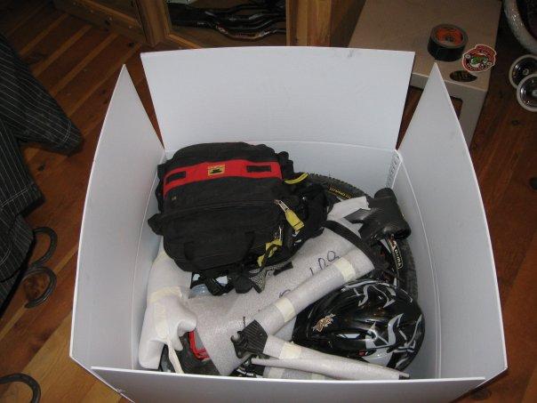Tranny in a Box-box1.jpg