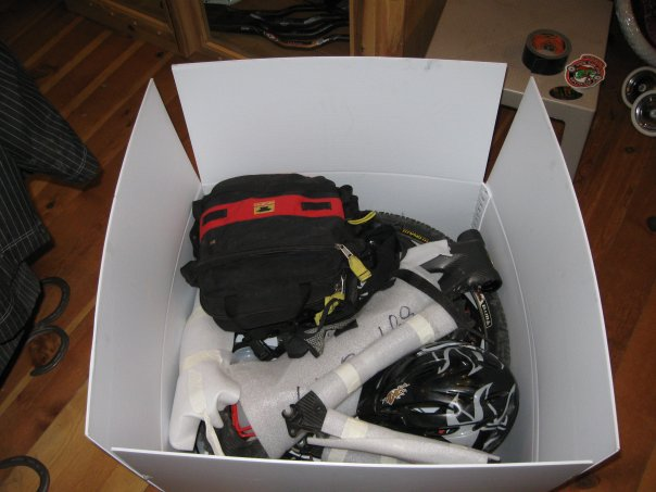 Tranny in a Box (x-post from ibis)-box3.jpg