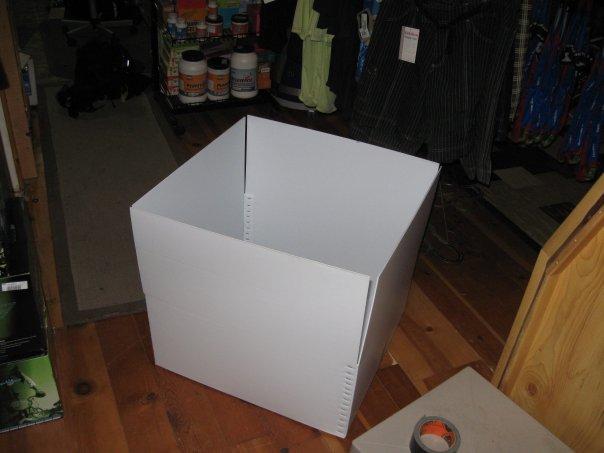 Tranny in a Box-box4.jpg