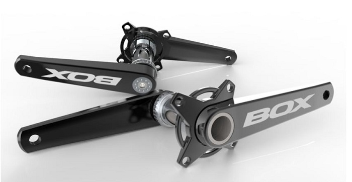 Single ring specefic cranks for pf30/bb30??-boxcrankset.jpg