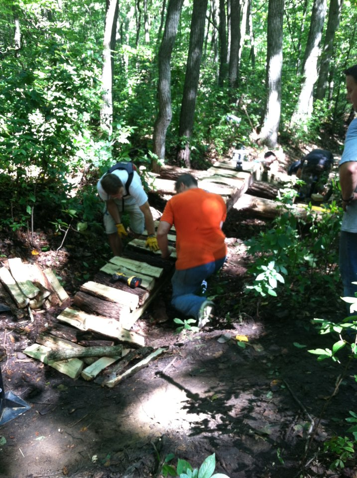 Building stunts with forest lumber only-boyscout-build.jpg