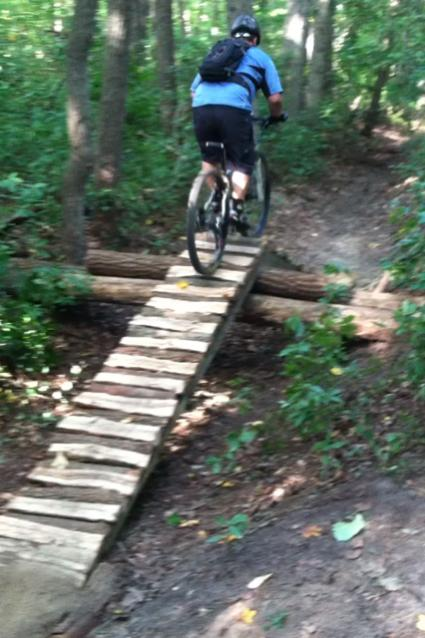 Building stunts with forest lumber only-boyscout.jpg