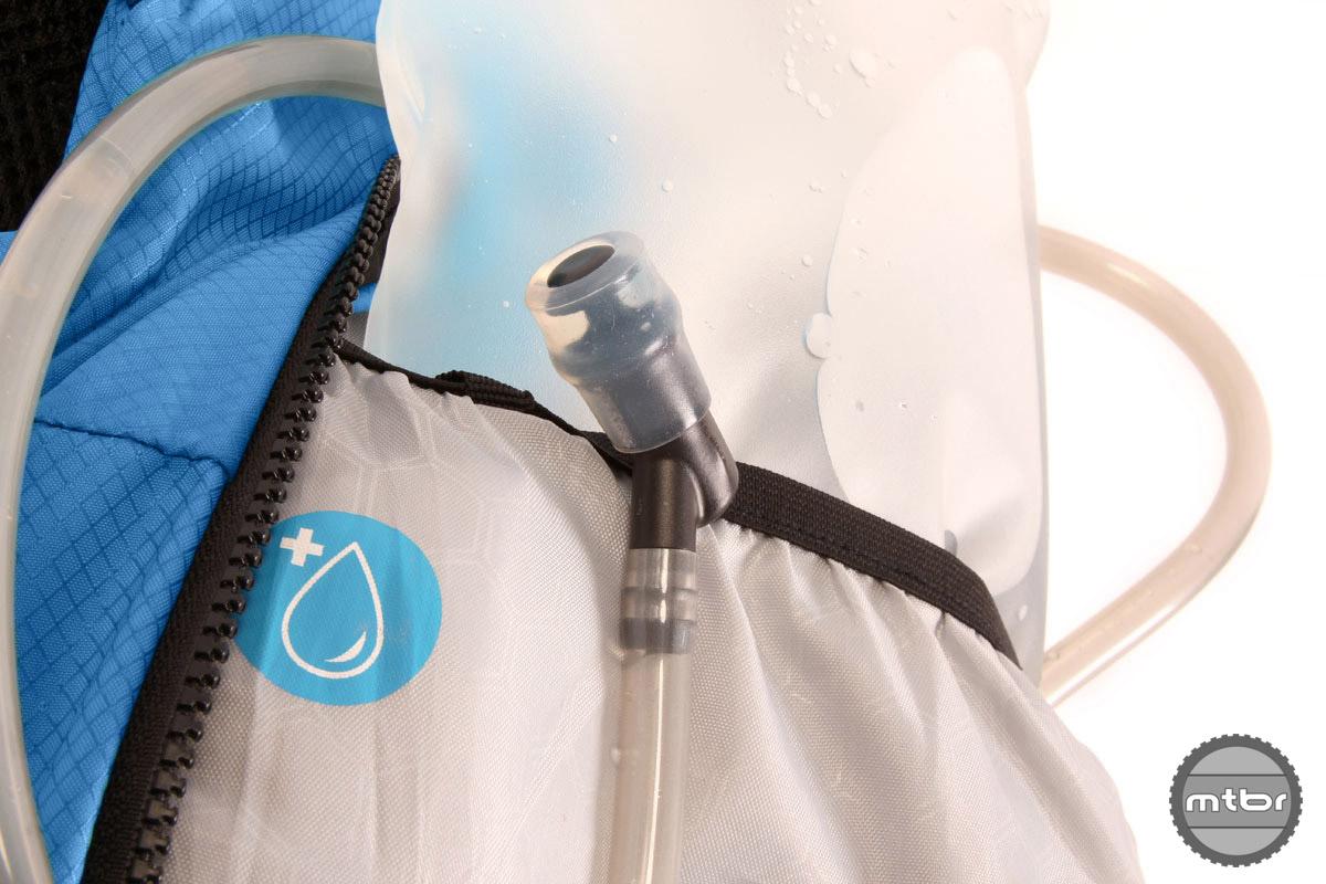 Endura SingleTrack Backpack