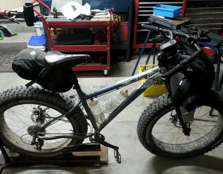Post your Bikepacking Rig (and gear layout!)-bp1.jpg
