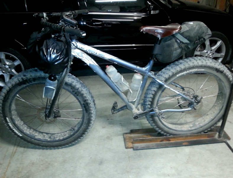 Post your Bikepacking Rig (and gear layout!)-bp2.jpg