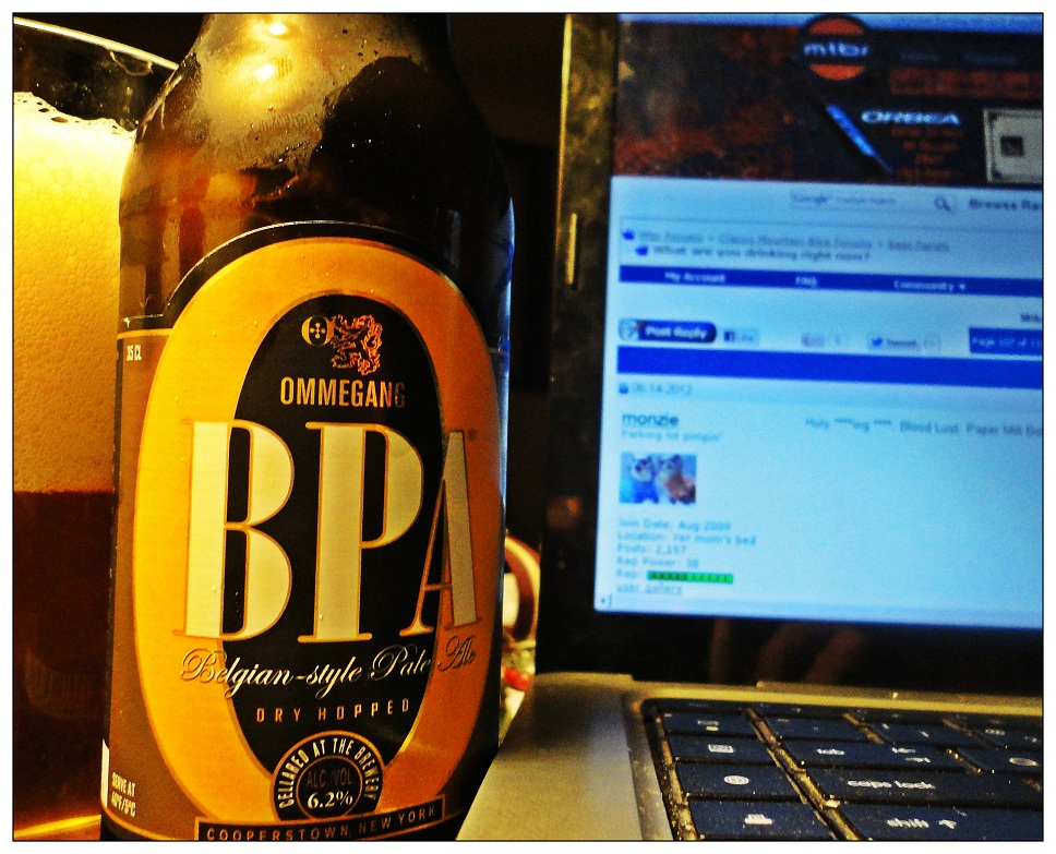 What are you drinking right now?-bpa.jpg