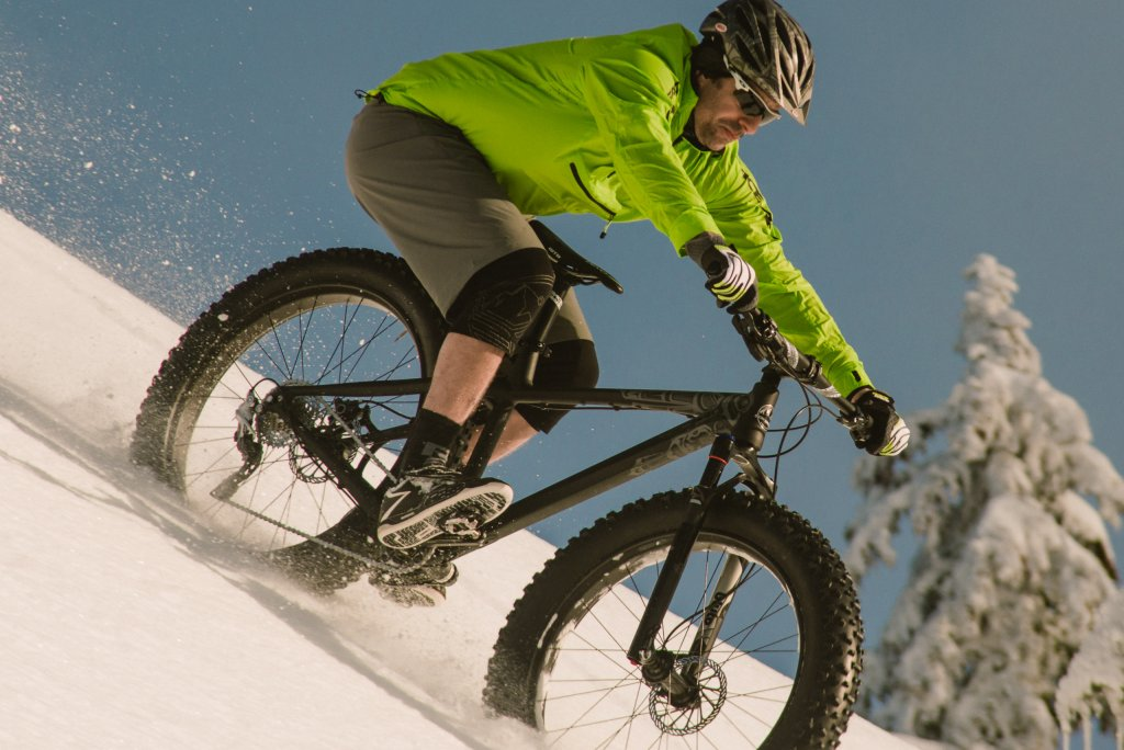 Rocky Mountain Blizzard Fat Bike-bpp_5970-wade-simmons.jpg
