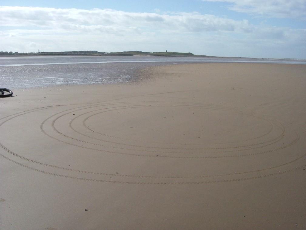 Beach/Sand riding picture thread.-bps1.jpg
