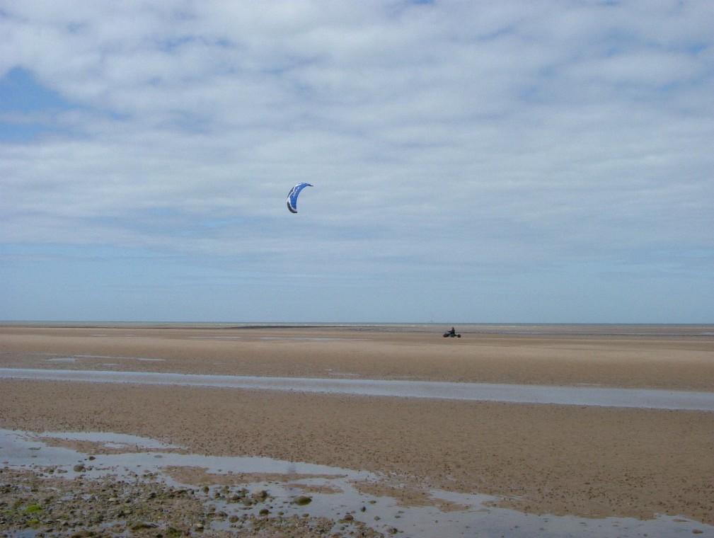 Beach/Sand riding picture thread.-bps10.jpg