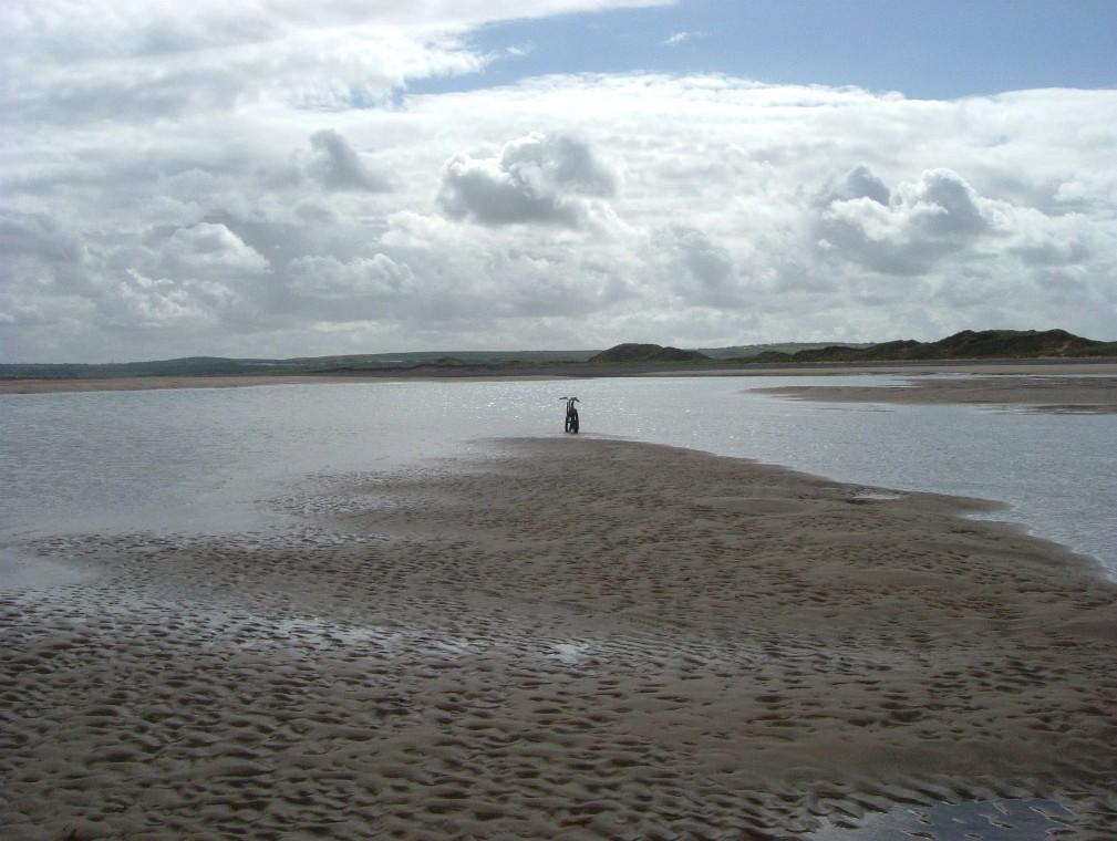 Beach/Sand riding picture thread.-bps13.jpg