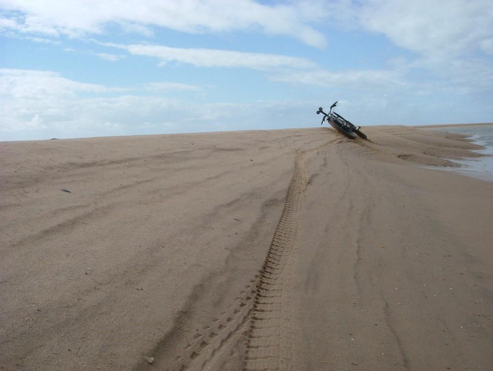 Beach/Sand riding picture thread.-bps14.jpg