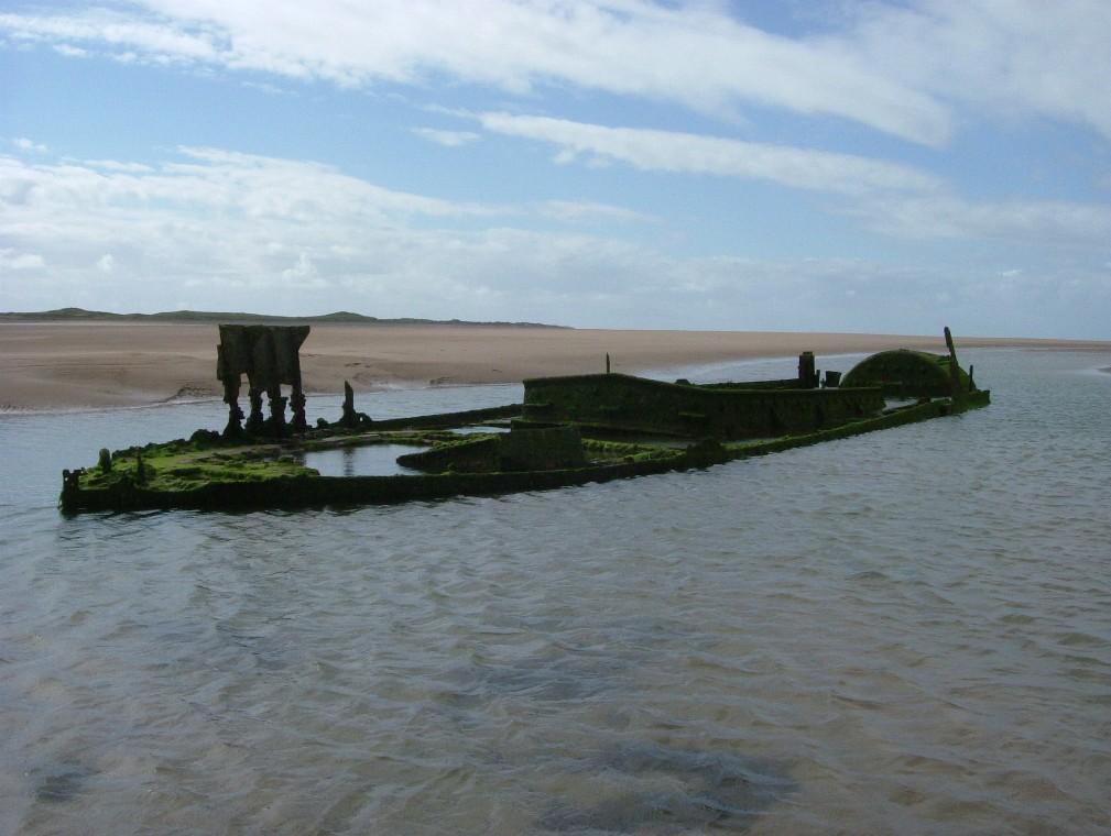 Beach/Sand riding picture thread.-bps6.jpg