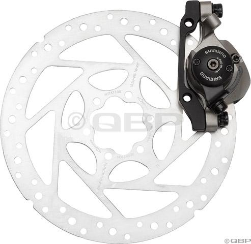 51335734ce5 How good are Shimano Mechanical Disc Brakes?- Mtbr.com