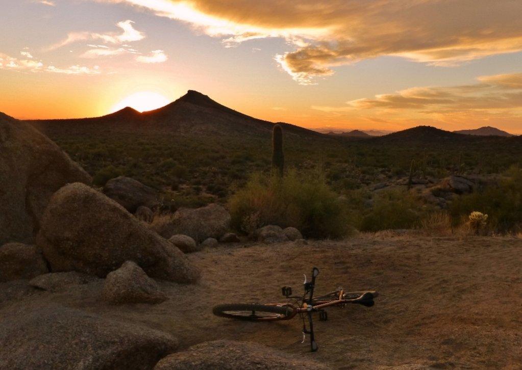 Good Compact Trail Camera - Need Advice-br_03.jpg