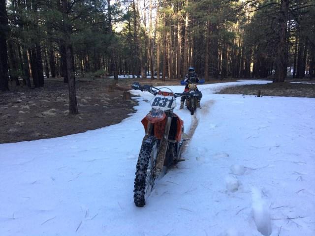 Flagstaff riding season-braaap_1.jpg