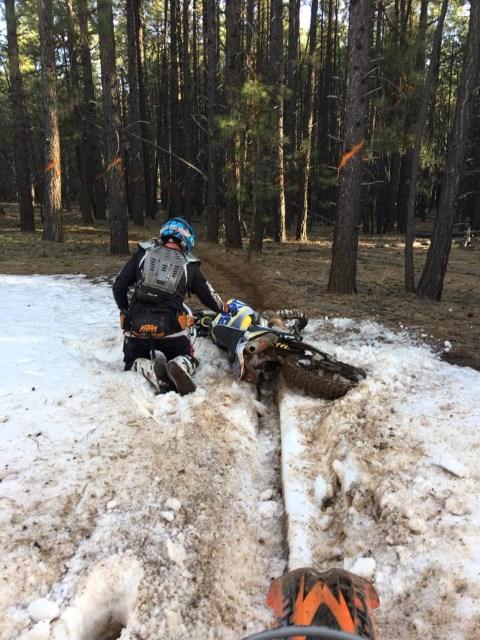 Flagstaff trail conditions-braaap_2.jpg