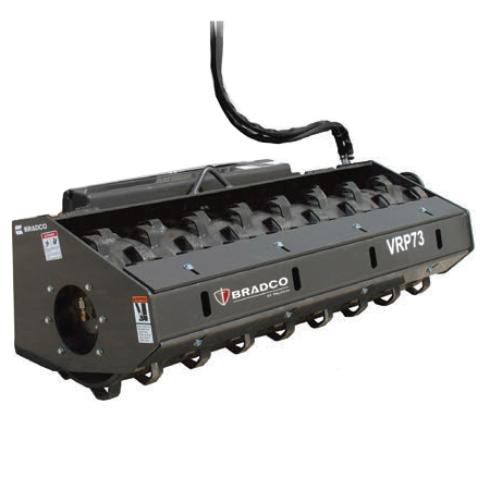 Name:  bradco-vibratory-roller-padded-1__32741.1493757403.1000.1250.jpg Views: 116 Size:  62.3 KB