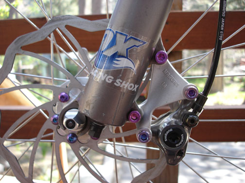 Home anodizing mtbr brake 007g solutioingenieria Image collections